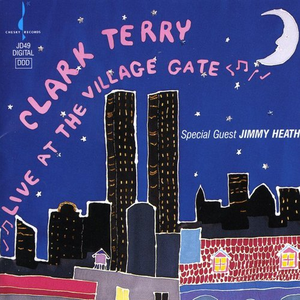2020-09-05 15_13_25-TERRY, CLARK - Live at the Village Gate - Amazon.com Music.png