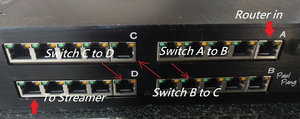 PPA quad switch bak.jpg