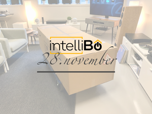 event_28.november_intellibo.png