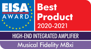 EISA-Award-Musical-Fidelity-M8xi.png