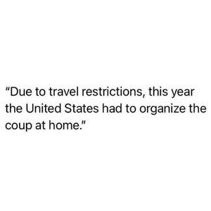 Coup at home.jpg
