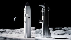 Starship-SpaceX-Moon-vs-Moon-1-c-1024x579.jpg