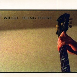 wilco_being_there.jpg