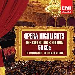 Opera Highlights_The Collectors Edition_270387med.jpg