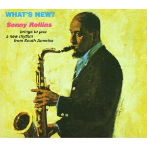 sonny rollins what.jpg